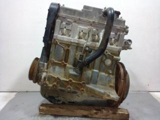 Запчасть двигатель (двс) LADA GRANTA 2014