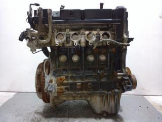 Запчасть двигатель (двс) HYUNDAI ELANTRA 3 2006-2011