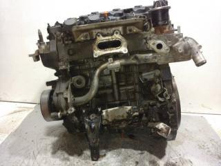 Запчасть двигатель (двс) HONDA CIVIC 5D 2006-2012