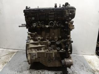 Запчасть двигатель (двс) TOYOTA RAV4 2013