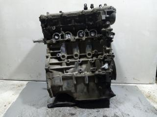 Запчасть двигатель (двс) TOYOTA COROLLA 150 2008-2013