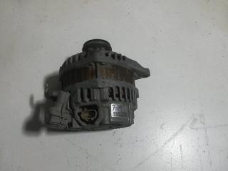Запчасть генератор MAZDA 3 2011