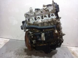 Запчасть двигатель (двс) SEAT LEON 2005-2013