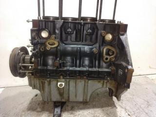 Запчасть двигатель (двс) OPEL ASTRA H 2004-2015