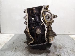 Запчасть двигатель (двс) TOYOTA RAV4 2000-2010