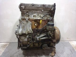 Запчасть двигатель (двс) PEUGEOT 207 2006-2013