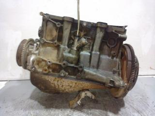 Запчасть двигатель (двс) LADA PRIORA 2008>