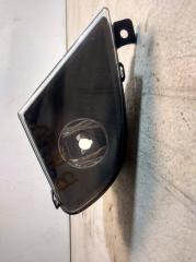 Запчасть фара противотуманная правая BMW 5-серия