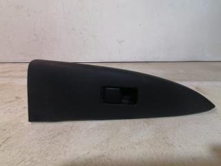 Кнопка стеклоподъемника передняя правая NISSAN NOTE 2005-2013