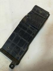 Запчасть дефлектор радиатора HYUNDAI SOLARIS 1