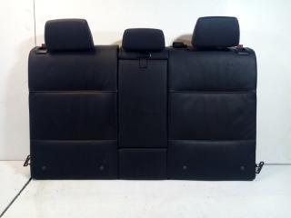 Запчасть сиденье заднее BMW X3 2011