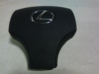 Запчасть подушка безопасности в рулевое колесо LEXUS IS 2006-2012