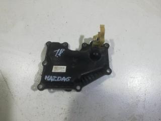 Запчасть крышка картерных газов MAZDA 6 2007-2012