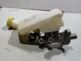 Запчасть главный тормозной цилиндр CITROEN С3