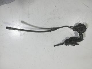 Запчасть главный цилиндр сцепления передний SKODA OCTAVIA A5