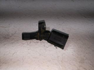Запчасть датчик abs задний левый VOLKSWAGEN POLO 2011