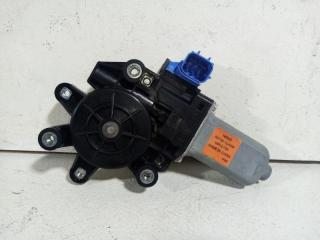 Запчасть мотор стеклоподъемника передний левый NISSAN PATROL 2010-2017