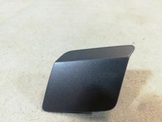 Запчасть крышка форсунки омывателя левая BMW X5 2013-2018
