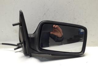 Запчасть зеркало двери правое VOLKSWAGEN GOLF 3 1991-1997