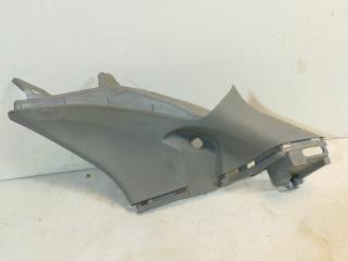 Запчасть накладка задней стойки задняя правая HONDA CIVIC 5D 2006-2012