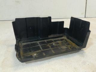 Запчасть крепление акб (корпус/подставка) HONDA CIVIC 5D