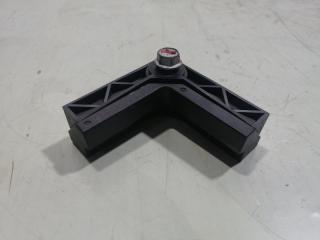 Запчасть крепление акб (корпус/подставка) BMW X3 2011