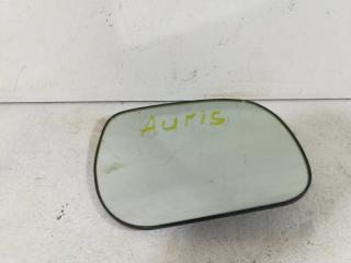 Запчасть зеркало двери переднее правое TOYOTA AURIS 1 2006-2012