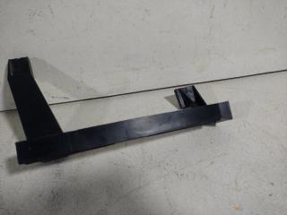 Запчасть направляющая стеклоподьёмника задняя левая CHEVROLET AVEO T300 2011>