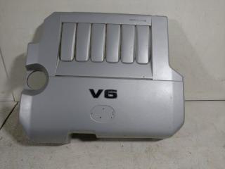 Запчасть крышка двигателя LEXUS IS 2009