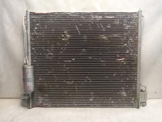 Запчасть радиатор кондиционера (конденсер) NISSAN PATHFINDER 2005-2015