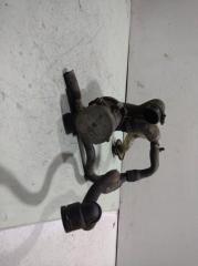 Запчасть насос водяной (помпа) BMW X3 2011