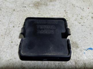 Запчасть молдинг крышки багажника LEXUS RX 2009