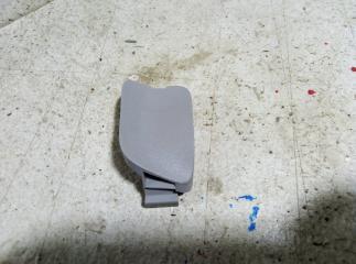 Запчасть молдинг крышки багажника правый LEXUS RX 2009