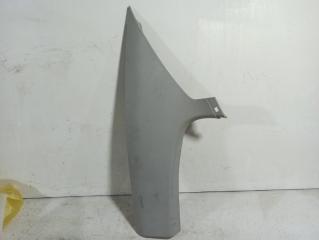 Запчасть обшивка стойки задняя правая CHEVROLET AVEO T300 2013