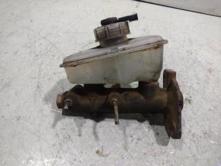 Запчасть главный тормозной цилиндр LADA 2110 1995-2014