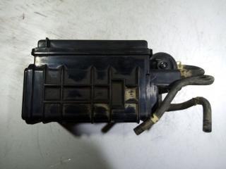 Запчасть адсорбер (фильтр угольный) HONDA CIVIC 5D 2006-2012