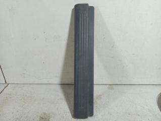 Запчасть накладка порога передняя левая CHEVROLET LACETTI