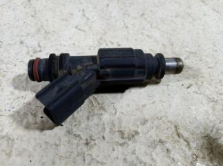 Запчасть форсунка инжекторная электрическая TOYOTA COROLLA