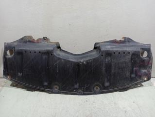 Запчасть пыльник кузова наружный MAZDA 6 2007