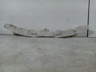 Запчасть наполнитель переднего бампера (абсорбер) MAZDA 6 2007