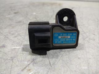 Запчасть датчик давление во впускном газопроводе MAZDA 6 2007-2013