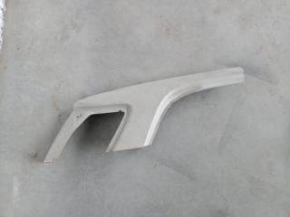 Запчасть боковина кузова задняя правая SUZUKI SX4