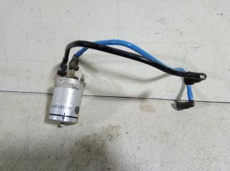 Запчасть фильтр топливный VOLKSWAGEN GOLF 6