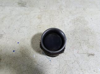 Запчасть дефлектор воздушный TOYOTA RAV4