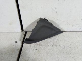 Запчасть накладка зеркала левая CHEVROLET COBALT