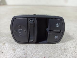Кнопка стеклоподъемника правая OPEL ASTRA G 2000