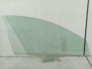 Запчасть стекло двери переднее правое MAZDA 3 2011