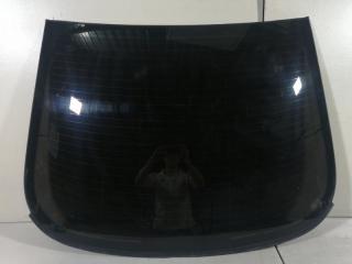 Запчасть стекло кузовное глухое заднее MERCEDES CLK Coupe 2000