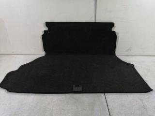 Запчасть пол багажника MERCEDES CLK Coupe 2000