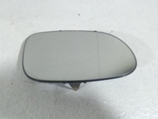 Запчасть зеркало двери правое MERCEDES CLK Coupe 2000